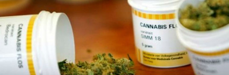 Fumar marihuana medicinal de un forma menos mala con vaporizadores