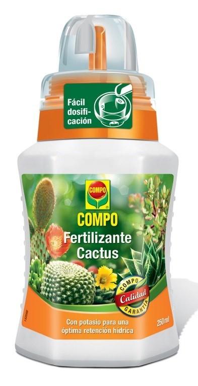 Fertilizante-abonar-cactus-peyote-sanpedro-500ml