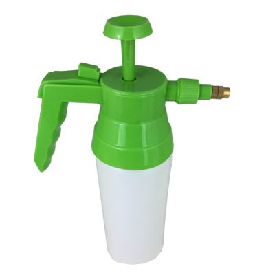 Pulverizador a presión pequeño 0,5L