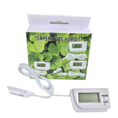 Comprar termohigrometro setas