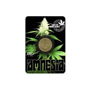 comprar hash cbd amnesia