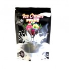 comprar flores cbd ice cream