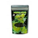 comprar online flores cbd diesel lime sweet dreams