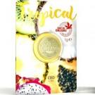 comprar hash cbd tropical