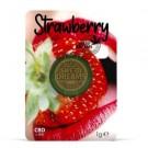 comprar hash cbd strawberry